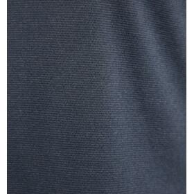 Haglöfs H Pyöreäkauluksinen Pusero Miehet, dense blue melange